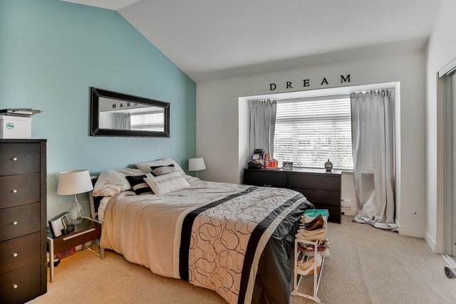 3 19448 68 AVENUE - Clayton Townhouse for sale, 2 Bedrooms (R2092363) #10