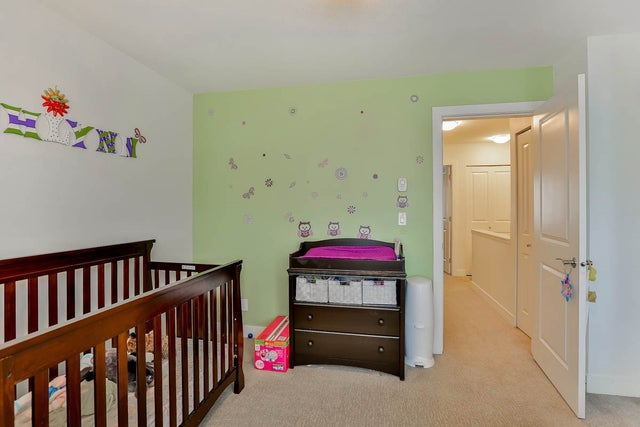3 19448 68 AVENUE - Clayton Townhouse for sale, 2 Bedrooms (R2092363) #14