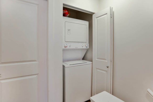 3 19448 68 AVENUE - Clayton Townhouse for sale, 2 Bedrooms (R2092363) #16