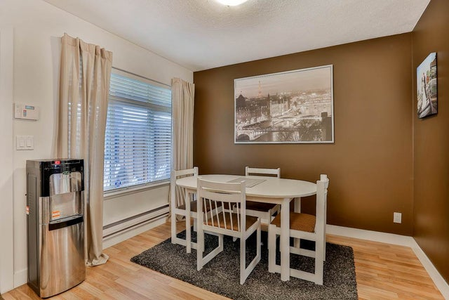 3 19448 68 AVENUE - Clayton Townhouse for sale, 2 Bedrooms (R2092363) #5