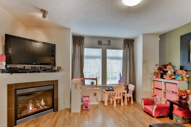 3 19448 68 AVENUE - Clayton Townhouse for sale, 2 Bedrooms (R2092363) #7