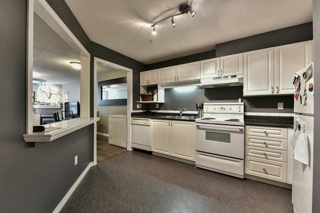 223 8068 120A STREET - Queen Mary Park Surrey Apartment/Condo for sale, 1 Bedroom (R2113246) #10