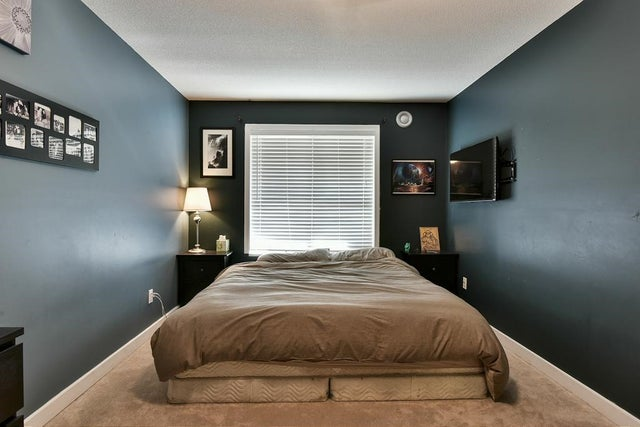 223 8068 120A STREET - Queen Mary Park Surrey Apartment/Condo for sale, 1 Bedroom (R2113246) #11
