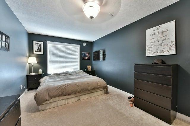 223 8068 120A STREET - Queen Mary Park Surrey Apartment/Condo for sale, 1 Bedroom (R2113246) #12