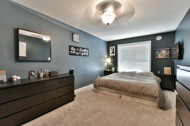 223 8068 120A STREET - Queen Mary Park Surrey Apartment/Condo for sale, 1 Bedroom (R2113246) #13