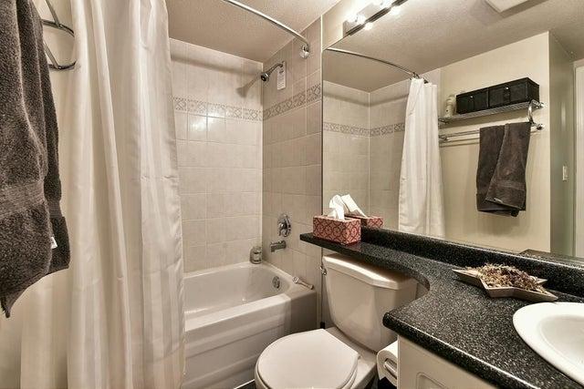 223 8068 120A STREET - Queen Mary Park Surrey Apartment/Condo for sale, 1 Bedroom (R2113246) #15