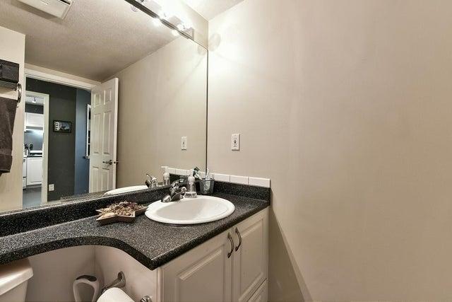 223 8068 120A STREET - Queen Mary Park Surrey Apartment/Condo for sale, 1 Bedroom (R2113246) #16