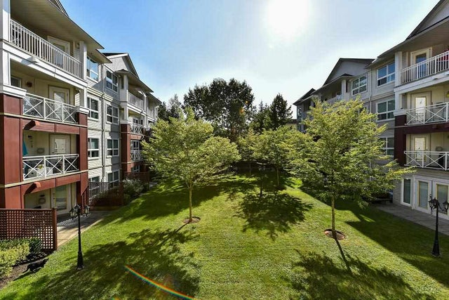 223 8068 120A STREET - Queen Mary Park Surrey Apartment/Condo for sale, 1 Bedroom (R2113246) #18