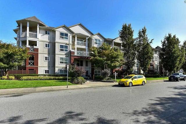 223 8068 120A STREET - Queen Mary Park Surrey Apartment/Condo for sale, 1 Bedroom (R2113246) #20