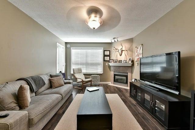 223 8068 120A STREET - Queen Mary Park Surrey Apartment/Condo for sale, 1 Bedroom (R2113246) #3