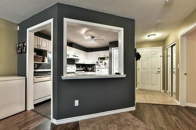 223 8068 120A STREET - Queen Mary Park Surrey Apartment/Condo for sale, 1 Bedroom (R2113246) #7