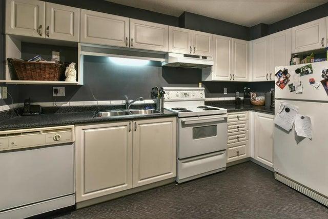 223 8068 120A STREET - Queen Mary Park Surrey Apartment/Condo for sale, 1 Bedroom (R2113246) #8
