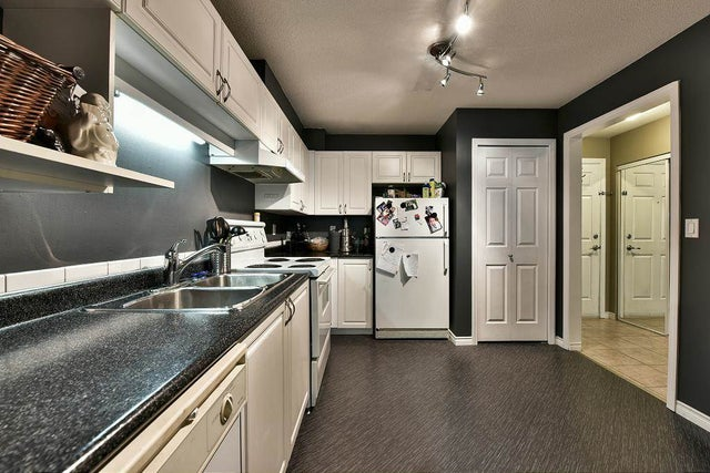 223 8068 120A STREET - Queen Mary Park Surrey Apartment/Condo for sale, 1 Bedroom (R2113246) #9