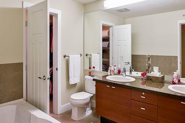 59 15833 26 AVENUE - Grandview Surrey Townhouse for sale, 3 Bedrooms (R2121872) #15