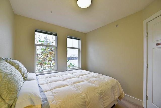 59 15833 26 AVENUE - Grandview Surrey Townhouse for sale, 3 Bedrooms (R2121872) #16