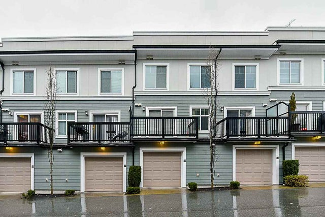 59 15833 26 AVENUE - Grandview Surrey Townhouse for sale, 3 Bedrooms (R2121872) #19