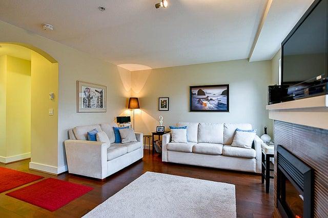 59 15833 26 AVENUE - Grandview Surrey Townhouse for sale, 3 Bedrooms (R2121872) #3
