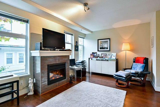 59 15833 26 AVENUE - Grandview Surrey Townhouse for sale, 3 Bedrooms (R2121872) #5