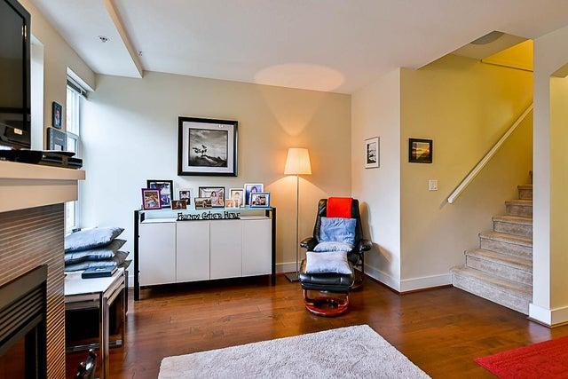 59 15833 26 AVENUE - Grandview Surrey Townhouse for sale, 3 Bedrooms (R2121872) #6