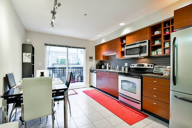 59 15833 26 AVENUE - Grandview Surrey Townhouse for sale, 3 Bedrooms (R2121872) #7