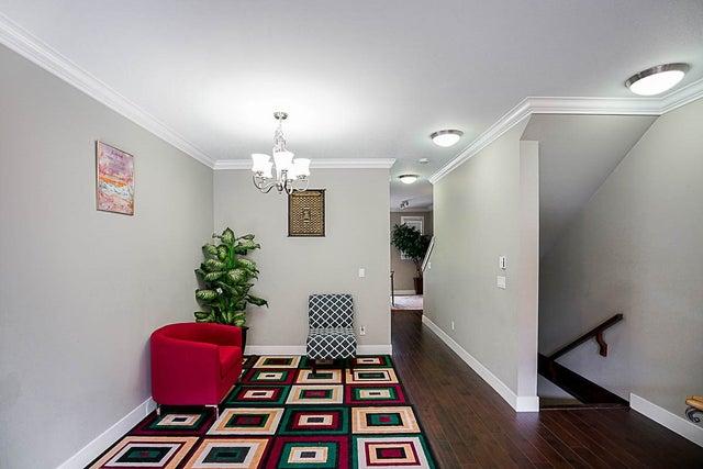 60 6383 140 STREET - Sullivan Station Townhouse for sale, 4 Bedrooms (R2128932) #6