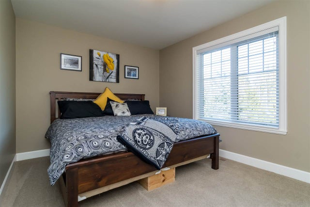 12 21267 83A AVENUE - Willoughby Heights House/Single Family for sale, 4 Bedrooms (R2141066) #14