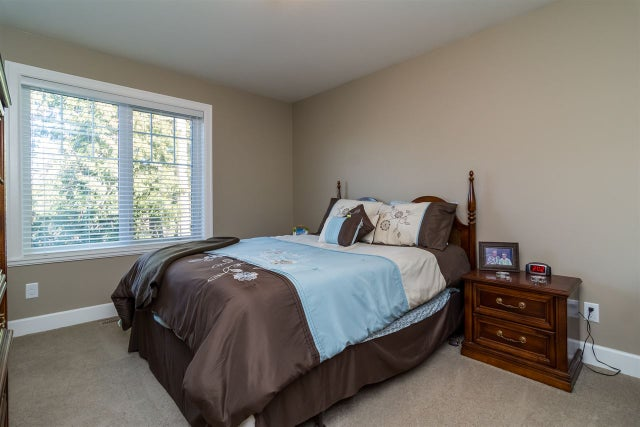 12 21267 83A AVENUE - Willoughby Heights House/Single Family for sale, 4 Bedrooms (R2141066) #15