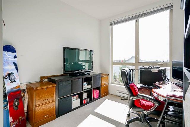 422 15918 26 AVENUE - Grandview Surrey Apartment/Condo for sale, 2 Bedrooms (R2144368) #10