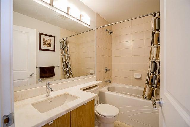 422 15918 26 AVENUE - Grandview Surrey Apartment/Condo for sale, 2 Bedrooms (R2144368) #11