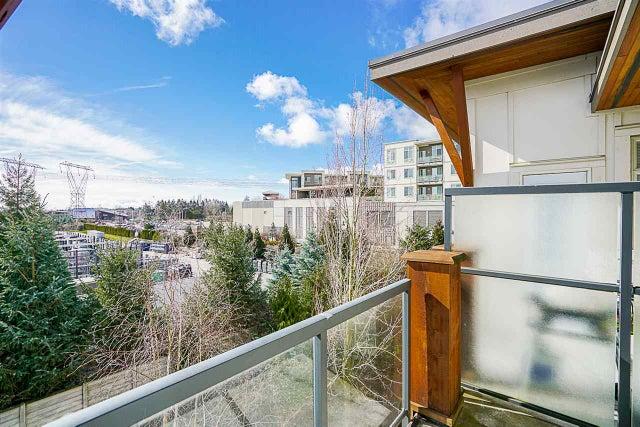 422 15918 26 AVENUE - Grandview Surrey Apartment/Condo for sale, 2 Bedrooms (R2144368) #12