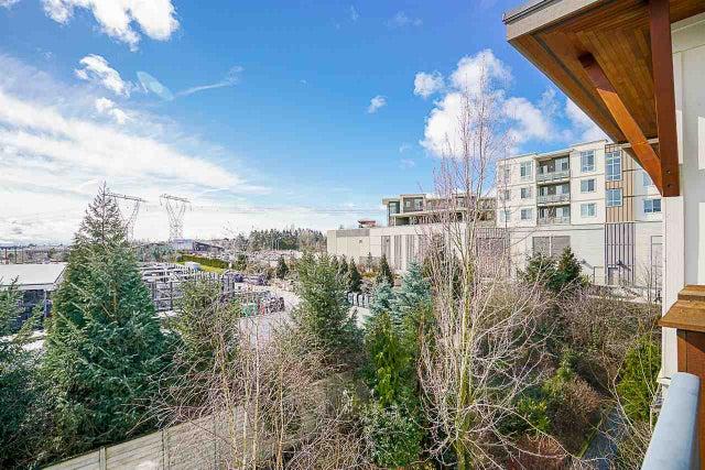 422 15918 26 AVENUE - Grandview Surrey Apartment/Condo for sale, 2 Bedrooms (R2144368) #13