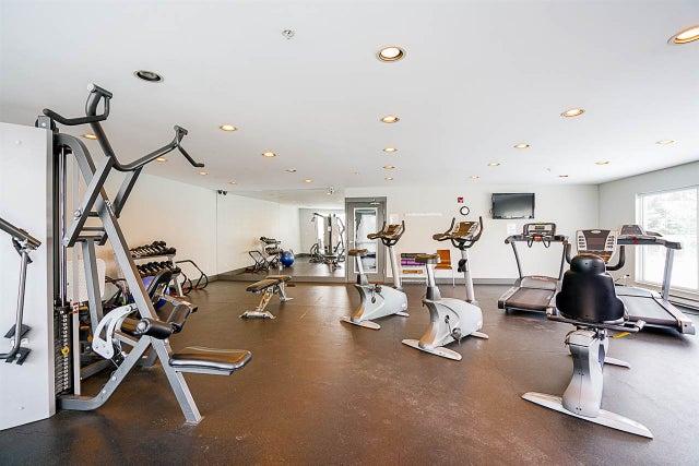 422 15918 26 AVENUE - Grandview Surrey Apartment/Condo for sale, 2 Bedrooms (R2144368) #14
