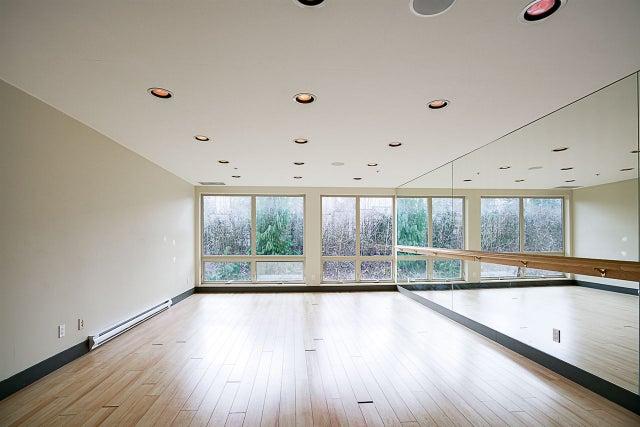 422 15918 26 AVENUE - Grandview Surrey Apartment/Condo for sale, 2 Bedrooms (R2144368) #15