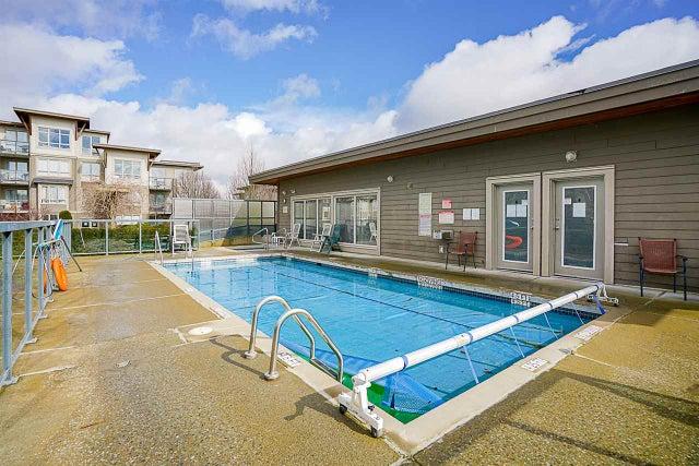 422 15918 26 AVENUE - Grandview Surrey Apartment/Condo for sale, 2 Bedrooms (R2144368) #16