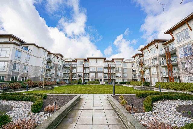 422 15918 26 AVENUE - Grandview Surrey Apartment/Condo for sale, 2 Bedrooms (R2144368) #18