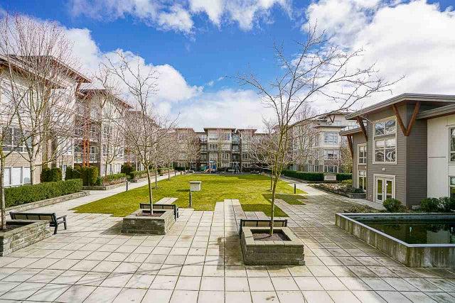 422 15918 26 AVENUE - Grandview Surrey Apartment/Condo for sale, 2 Bedrooms (R2144368) #19