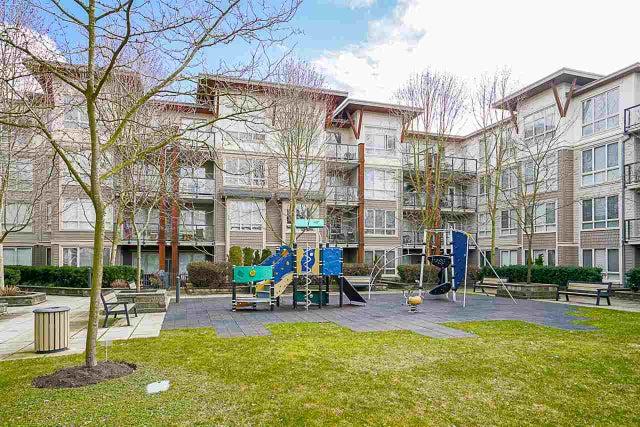 422 15918 26 AVENUE - Grandview Surrey Apartment/Condo for sale, 2 Bedrooms (R2144368) #20