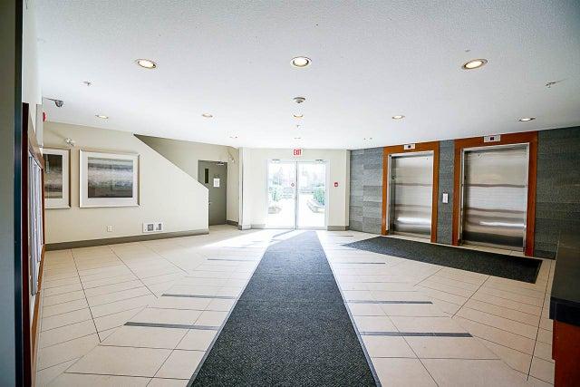 422 15918 26 AVENUE - Grandview Surrey Apartment/Condo for sale, 2 Bedrooms (R2144368) #3
