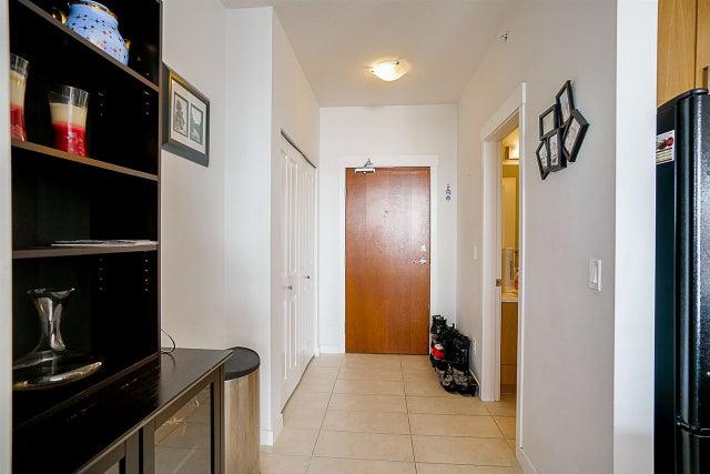 422 15918 26 AVENUE - Grandview Surrey Apartment/Condo for sale, 2 Bedrooms (R2144368) #4