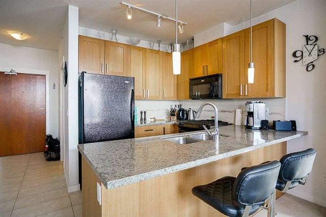 422 15918 26 AVENUE - Grandview Surrey Apartment/Condo for sale, 2 Bedrooms (R2144368) #5