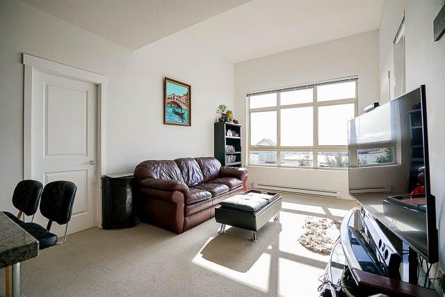 422 15918 26 AVENUE - Grandview Surrey Apartment/Condo for sale, 2 Bedrooms (R2144368) #6