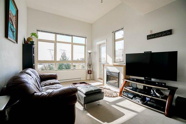 422 15918 26 AVENUE - Grandview Surrey Apartment/Condo for sale, 2 Bedrooms (R2144368) #7