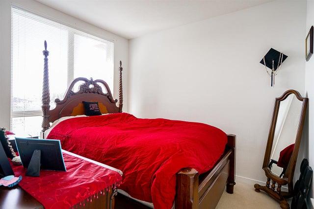 422 15918 26 AVENUE - Grandview Surrey Apartment/Condo for sale, 2 Bedrooms (R2144368) #8