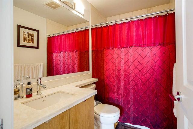 422 15918 26 AVENUE - Grandview Surrey Apartment/Condo for sale, 2 Bedrooms (R2144368) #9
