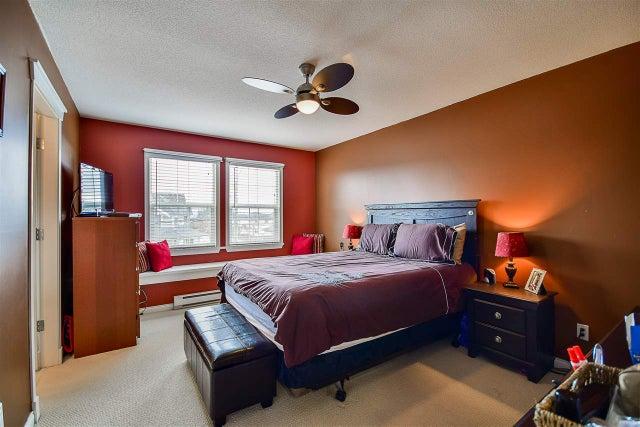 5907 148 STREET - Sullivan Station House/Single Family for sale, 4 Bedrooms (R2154906) #10