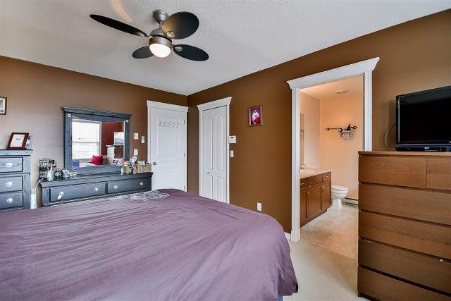 5907 148 STREET - Sullivan Station House/Single Family for sale, 4 Bedrooms (R2154906) #11