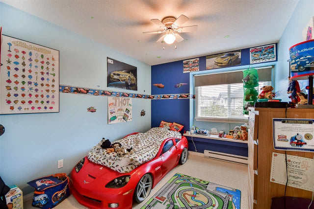 5907 148 STREET - Sullivan Station House/Single Family for sale, 4 Bedrooms (R2154906) #13