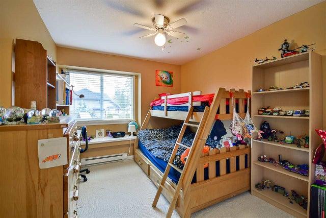5907 148 STREET - Sullivan Station House/Single Family for sale, 4 Bedrooms (R2154906) #14
