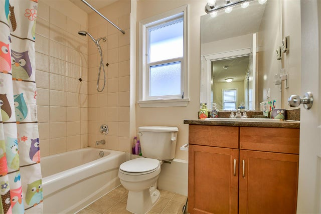 5907 148 STREET - Sullivan Station House/Single Family for sale, 4 Bedrooms (R2154906) #15