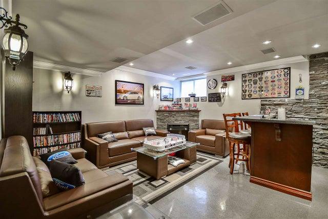 5907 148 STREET - Sullivan Station House/Single Family for sale, 4 Bedrooms (R2154906) #17